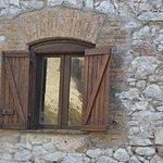 Photo de Agriturismo Sant'Agata