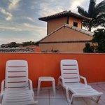 Photo de Villa Baobá