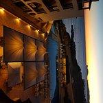 Calabona Hotel Alghero Sardegna Foto