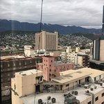Krystal Monterrey Foto