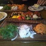 Photo of Sultan Mehmet Cafe & Restaurant