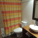 Photo of Austral Suites