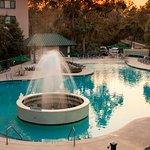 Waterside by Spinnaker Resorts Photo