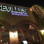 Photo de Seville's