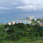 Marvyn's Paradise Tours - Ocho Rios Jamacia