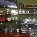 Cafe Loco Foto
