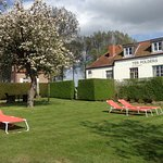 Photo of Hotel Ter Polders