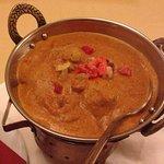 Foto de Kohinoor Indian Restaurant
