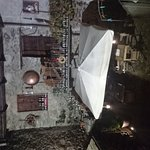 Vineria Tirano Foto