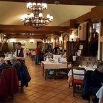 El Cebadero de las Brujas SL.의 사진