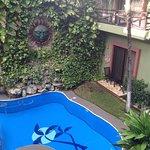 Photo of Aventura Mexicana