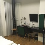 Photo of Agora: das Hotel am Aasee