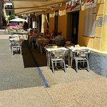 Photo of Pizza & Coffee Diano Marina