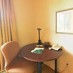 Haworth Inn & Conference Center Image
