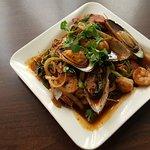 Swaddee Thai Cuisine