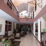 Photo de Hotel Internacional Managua