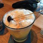 Cactus Club Cafe Foto