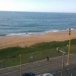Photo of Hotel Mercure Macae