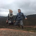 Arib Voyages Day Tours Foto