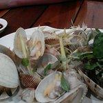 Photo of Vuon Nho Restaurant