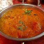 Photo of Tandoori Spice