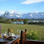 Foto de Hotel del Paine