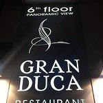 Photo of Gran Duca