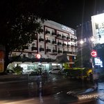 Billede af Amaris Hotel Soekarno-Hatta Airport