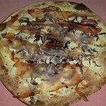 Φωτογραφία: Ristorante Pizzeria La Scala