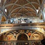 Photo of Chiesa di San Maurizio al Monastero Maggiore