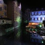 Foto de Little Venice