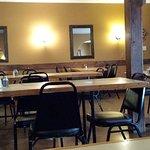 Ojeda's Cafe
