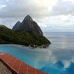 Photo of La Haut Resort