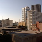 Barclay Hotel Atlanta Downtown Foto