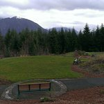 Snoqualmie Point Park