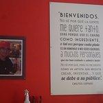 Photo of Lo de Carlitos