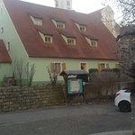 Flair Hotel Winkler Bräu Foto