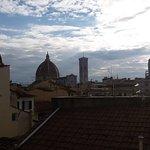 Foto de San Giorgio e Olimpic