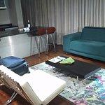 Photo of Circa Hotel