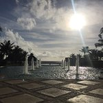 The Westin Lagunamar Ocean Resort Villas & Spa Foto