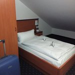Foto de Hotel am Wald