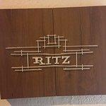 Photo of Ritz Restaurante