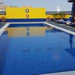 Photo of Citymax Al Barsha