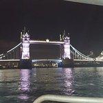 Foto di Tower Bridge