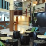 Photo of De Rhu Beach Resort