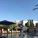 Photo de Omni Scottsdale Resort & Spa at Montelucia
