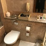 Foto di Radisson Blu Alcron Hotel, Prague