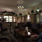 Photo of Causeway Hotel Bar & Restaurant