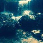 cascade n°1