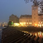 Foto di Park Inn Hotel Prague